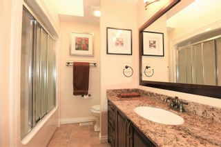 Photo 28: 252 Estate Drive: Sherwood Park House for sale : MLS®# E4261385