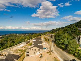 Photo 18: 5323 DEWAR Rd in : Na North Nanaimo Land for sale (Nanaimo)  : MLS®# 856450
