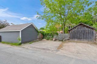 Photo 37: 34 Zina Street: Orangeville House (2-Storey) for sale : MLS®# W5262899