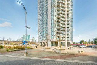 """Photo 5: 708 13618 100 Avenue in Surrey: Whalley Condo for sale in """"Infinity"""" (North Surrey)  : MLS®# R2552057"""