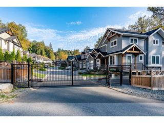 Photo 40: 9 35259 STRAITON Road in Abbotsford: Abbotsford East House for sale : MLS®# R2553299