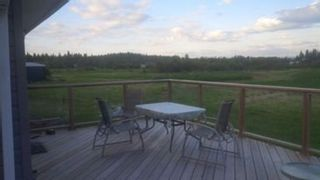 Photo 34: 8488 BILNOR Road in Prince George: Gauthier House for sale (PG City South (Zone 74))  : MLS®# R2548812