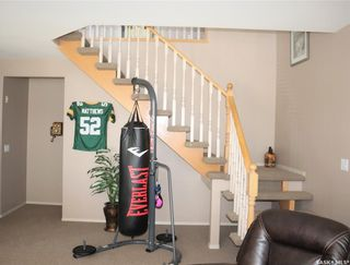Photo 23: 9 Pelican Pass in Thode: Residential for sale : MLS®# SK868357