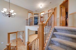 Photo 21: 227 LINDSAY Crescent in Edmonton: Zone 14 House for sale : MLS®# E4265520