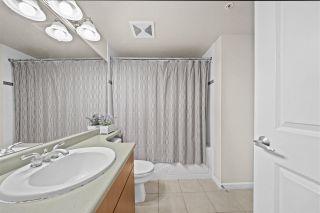 "Photo 16: 503 4388 BUCHANAN Street in Burnaby: Brentwood Park Condo for sale in ""Buchanan West"" (Burnaby North)  : MLS®# R2541240"