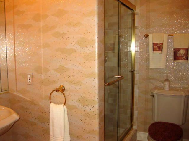 Photo 10: Photos: LA JOLLA Residential for sale : 3 bedrooms : 939 Coast Blvd # 101