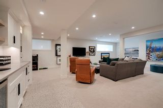 Photo 29: 2037 51 Avenue SW in Calgary: North Glenmore Park Detached for sale : MLS®# A1146301