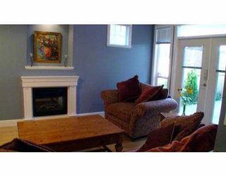 Photo 5: 12226 EWEN Avenue in Richmond: Steveston South House for sale : MLS®# V677505