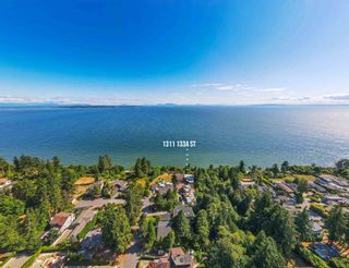 """Photo 39: 1311 133A Street in Surrey: Crescent Bch Ocean Pk. House for sale in """"Seacliffe Manor"""" (South Surrey White Rock)  : MLS®# R2605149"""