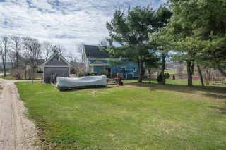 Photo 26: 3725 Highway 201 in Centrelea: 400-Annapolis County Residential for sale (Annapolis Valley)  : MLS®# 201908939