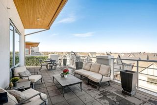 Photo 33: 401 33 Burma Star Road SW in Calgary: Currie Barracks Apartment for sale : MLS®# A1083507