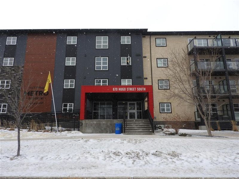 FEATURED LISTING: 126 - 670 Hugo Street South Winnipeg