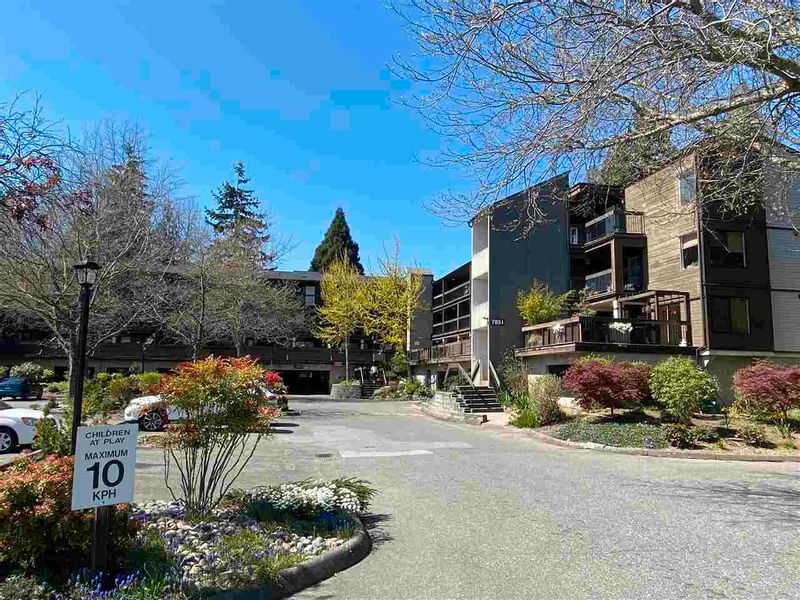 FEATURED LISTING: 203 - 7851 NO. 1 Road Richmond