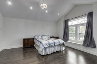 Photo 22: 855 W KING EDWARD Avenue in Vancouver: Cambie House for sale (Vancouver West)  : MLS®# R2556542