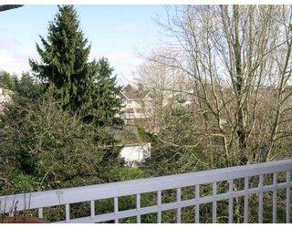 """Photo 9: 319 7435 MOFFATT RD in Richmond: Brighouse South Condo for sale in """"COLONY BAY NORTH"""" : MLS®# V572886"""