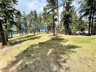 Photo 44: 110 Russell Road, in Vernon: House for sale : MLS®# 10234995