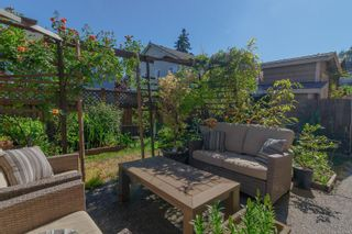 Photo 32: 827 Pintail Pl in : La Bear Mountain House for sale (Langford)  : MLS®# 877488