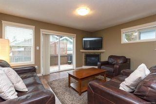 Photo 7: 1629 Kristin Way in SHAWNIGAN LAKE: ML Shawnigan House for sale (Malahat & Area)  : MLS®# 807946
