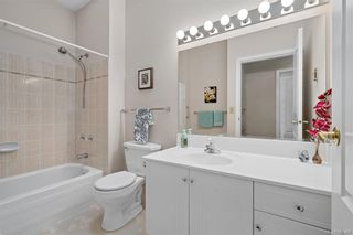 Photo 33: 25 4360 Emily Carr Dr in Saanich: SE Broadmead Row/Townhouse for sale (Saanich East)  : MLS®# 841495