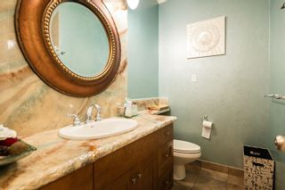 "Photo 9: 3313 TRUTCH Avenue in Richmond: Terra Nova House for sale in ""TERRA NOVA"" : MLS®# V1132271"