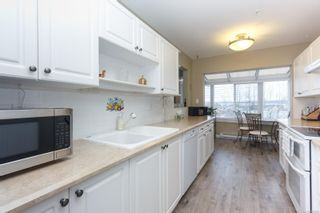 Photo 16: 305 2440 Oakville Ave in : Si Sidney South-East Condo for sale (Sidney)  : MLS®# 866860
