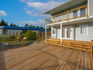 Photo 4: 405 MONARCH Court in Kamloops: Sahali House for sale : MLS®# 164542