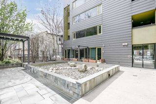 Photo 36: 103 25 Ritchie Avenue in Toronto: Roncesvalles Condo for sale (Toronto W01)  : MLS®# W5207098