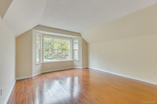 Photo 10: 3389 FLAGSTAFF PLACE in Vancouver: Champlain Heights Townhouse for sale (Vancouver East)  : MLS®# R2407655