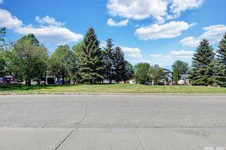 Photo 33: 3159 Zech Place in Regina: Gardiner Heights Residential for sale : MLS®# SK813650
