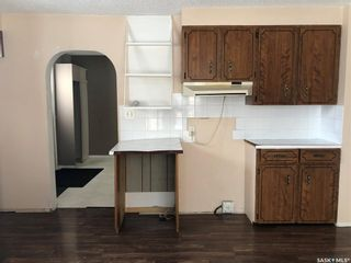 Photo 6: 215 Cumming Street in Springside: Residential for sale : MLS®# SK797998