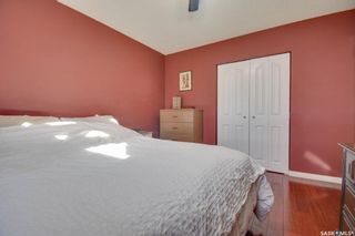 Photo 15: 326 Haviland Crescent in Saskatoon: Pacific Heights Residential for sale : MLS®# SK871790