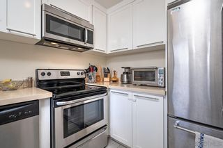 Photo 13: SAN DIEGO Condo for rent : 2 bedrooms : 4266 6th Avenue