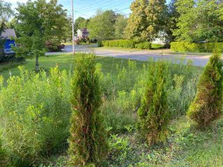 Photo 6: Lot 37 68 Kent Avenue in Wolfville: 404-Kings County Vacant Land for sale (Annapolis Valley)  : MLS®# 202013361