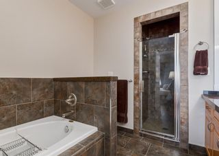 Photo 29: 2217 2 Avenue NW in Calgary: West Hillhurst Semi Detached for sale : MLS®# A1082810