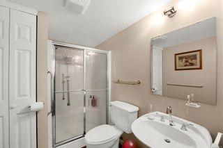 Photo 15: 2626 Lancelot Pl in : CS Turgoose House for sale (Central Saanich)  : MLS®# 861020