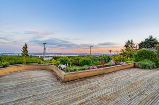 Photo 21: 875 EYREMOUNT Drive in West Vancouver: British Properties House for sale : MLS®# R2618624