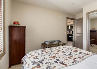 Photo 14: 2301 310 Mckenzie Towne Gate SE in Calgary: McKenzie Towne Apartment for sale : MLS®# A1103727