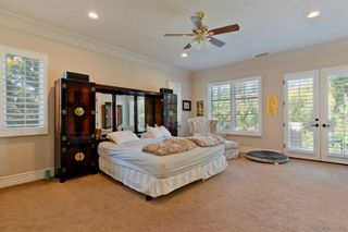 Photo 13: CARMEL VALLEY House for sale : 6 bedrooms : 5132 Meadows Del Mar in San Diego
