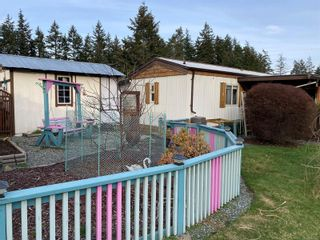 Photo 38: 2091 Stadacona Dr in : CV Comox (Town of) Manufactured Home for sale (Comox Valley)  : MLS®# 863711