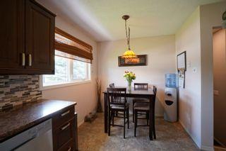 Photo 10: 40 Brown Bay in Portage la Prairie: House for sale : MLS®# 202116386