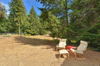 Photo 24: 849 RIVERS EDGE Dr in : PQ Nanoose House for sale (Parksville/Qualicum)  : MLS®# 884905