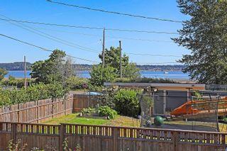 Photo 27: 3921 Ronald Ave in Royston: CV Courtenay South House for sale (Comox Valley)  : MLS®# 881727