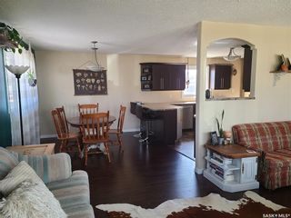 Photo 15: 1010 105th Avenue in Tisdale: Residential for sale : MLS®# SK850145