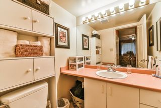 """Photo 15: 201 15991 THRIFT Avenue: White Rock Condo for sale in """"THE ARCADIAN"""" (South Surrey White Rock)  : MLS®# R2229852"""