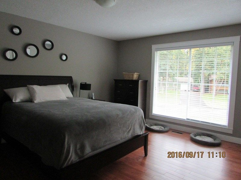 Photo 11: Photos: 2935 RIDGEVIEW Drive in Prince George: Hart Highlands House for sale (PG City North (Zone 73))  : MLS®# R2108584