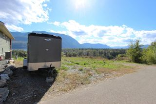 Photo 2: #183 2633 Squilax Anglemont Road: Lee Creek Vacant Land for sale (North Shuswap)  : MLS®# 10240390