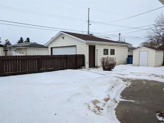 Photo 3: 9108 134A Avenue in Edmonton: Zone 02 House for sale : MLS®# E4223551