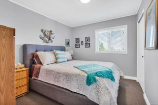 Photo 17: 5761/5763 Hammond Bay Rd in : Na North Nanaimo Full Duplex for sale (Nanaimo)  : MLS®# 867096