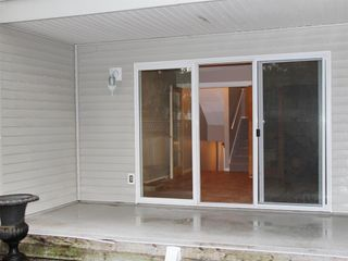 Photo 14: 4 33293 E BOURQUIN Crescent in Abbotsford: Central Abbotsford Townhouse for sale : MLS®# R2135659