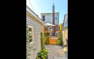 Photo 18: 90 Frater Ave in Toronto: Danforth Village-East York Freehold for sale (Toronto E03)  : MLS®# E4564509